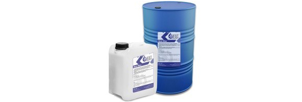 Concentrated Degreasing and cleaning liquid Best Max 1l T.013d